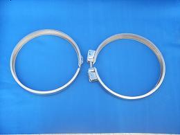 meter socket ring (China Manufacturer) - Other Electronic