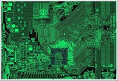 PCB Layout with Allegro