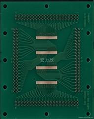專業PCB制板--OSP工藝