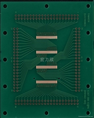 OSP PCB Fabrication