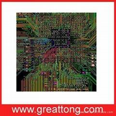 專業電路板PCB設計