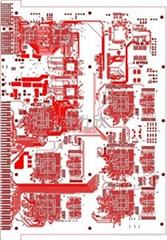 PCB Design/layout