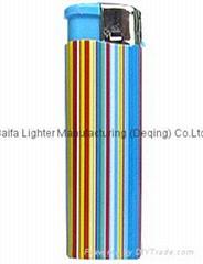 Elctronic Lighter