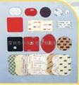 Kapp adhesive tape