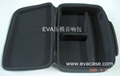 molded eva case for sound box