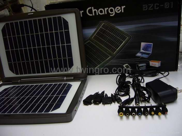 soalr charger for laptop 1