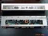 car amplifier MD4804
