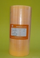 Oil air filter paper