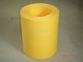 machine oil filter paper