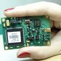 GPS OEM板