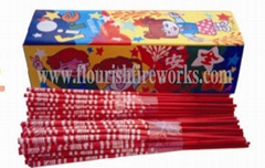 Export quality fireworks with best price