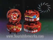 Firecrackers 3