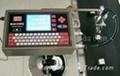 鸿兴达油墨喷码机 图案喷码机 多行字符喷码机 1