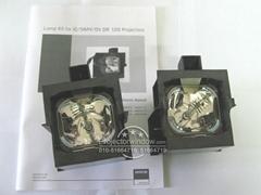 巴可BARCO IQ G500/R500燈泡