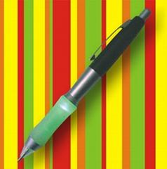 light luminous  pen