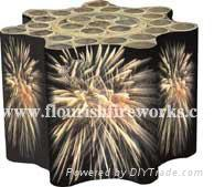 fireworks, cakes, crackers fountains, rockets