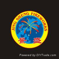 Liuyang Flourish Fireworks Manufacturer Co., Ltd
