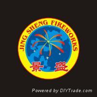 Liuyang Flourish Fireworks Manufacturer Co., Ltd
