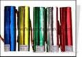 sell fireworks - smokeless