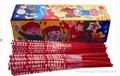 sell fireworks - sparkelers