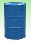 環保熱穩定劑(NLS-066D)