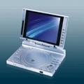 Portable DVD 1