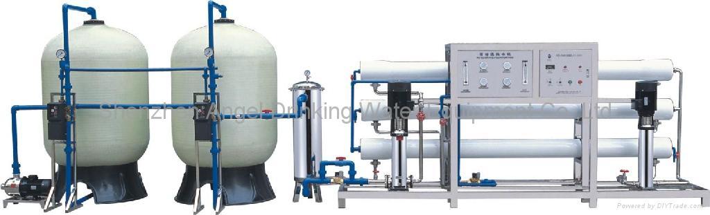 hindustan unilever pure it water filter cost in Hyderabad