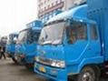上海最快物流公司-上海市货运公司 2