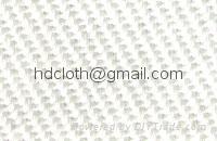 PET filter cloth