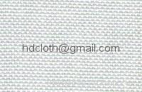 PET filter cloth 2