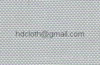 PET filter cloth 3