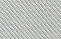 PP filter cloth