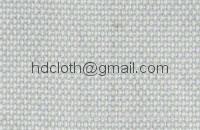 PET filter cloth 4