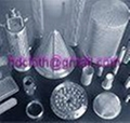 Stainless Steel Wire Mesh 5