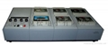 高速磁带复录机