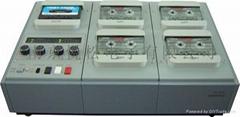 32倍高速磁带复制机