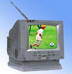 TV Sunlit-B-1068