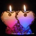 Led Candle Led-N19