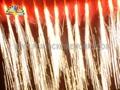 fireworks,stage fireworks, indoor
