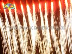 fireworks,stage fireworks, indoor fireworks, cake firewroks