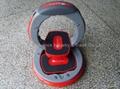 orbit wheel / hot wheel/New Skateboard/orbitwheel/magic wheel 1