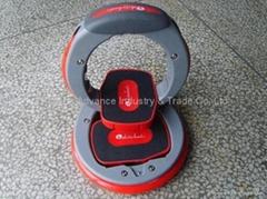 orbit wheel / hot wheel/New Skateboard/orbitwheel/magic wheel