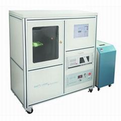 1000 hz laser engraving machine