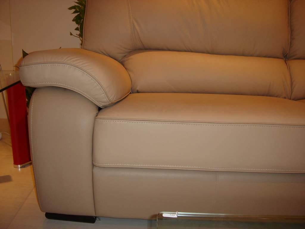 1 2 3 Seat Sofa Jc2635 Top Life China Manufacturer