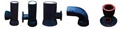 Ductile Iron pipe Fitting, Grooved Fitting 2