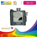 BCI-1421 Pigment Ink Tank For imagePROGRAF W7200 W8200 W8400 Printer
