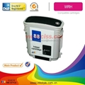Compatible HP 10/11/12/13/18/82/83Ink Cartridge