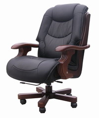 Manager Chair (TA933)