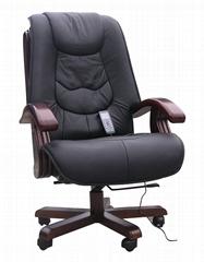 Massage Chair(TA-931)