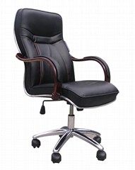 Manager Chair(TA-892)